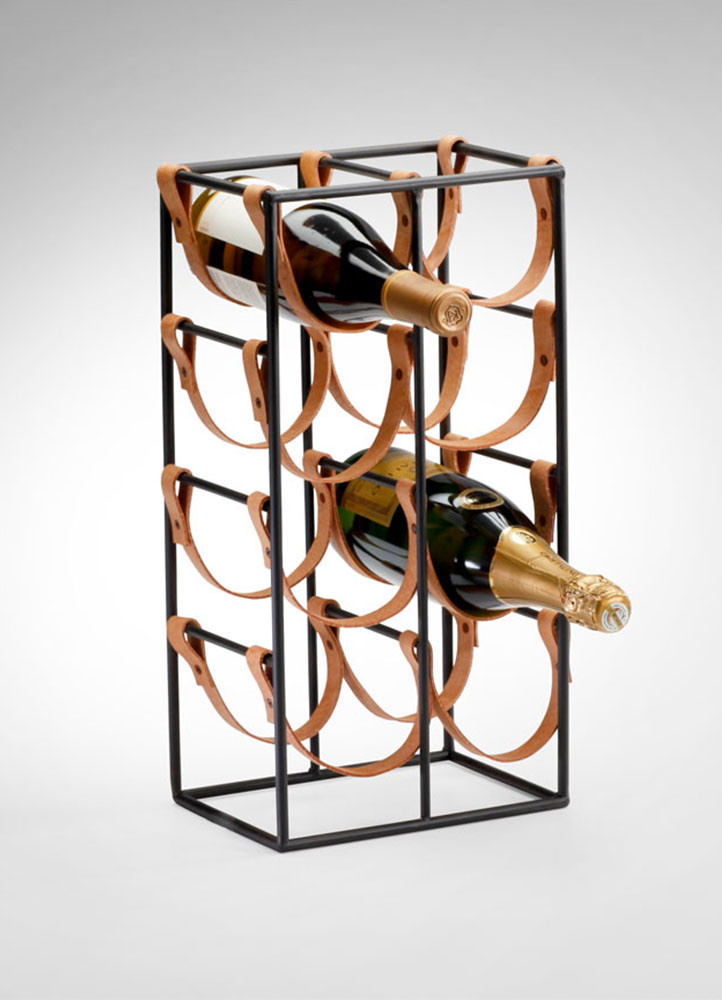 rustic-and-industrial-brighton-wine-holder-that-patinas-1