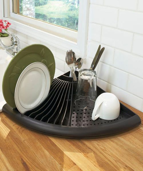 small-and-creative-dish-drainers-and-racks-10