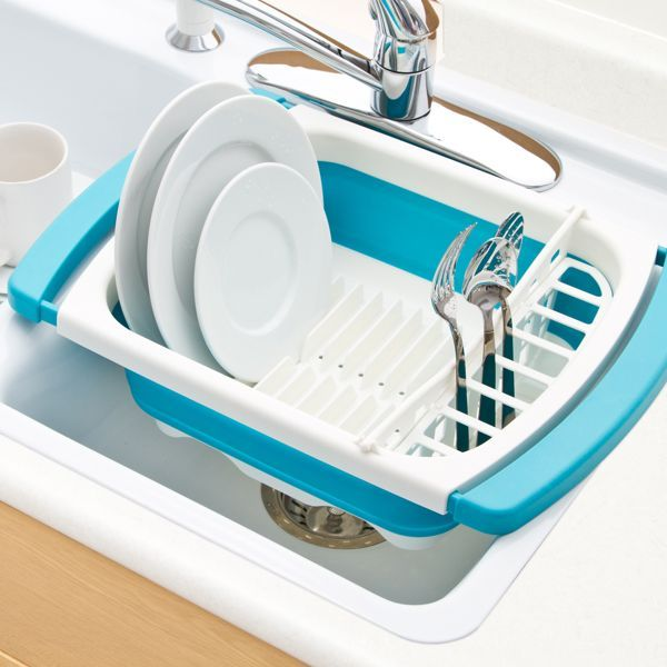 small-and-creative-dish-drainers-and-racks-11