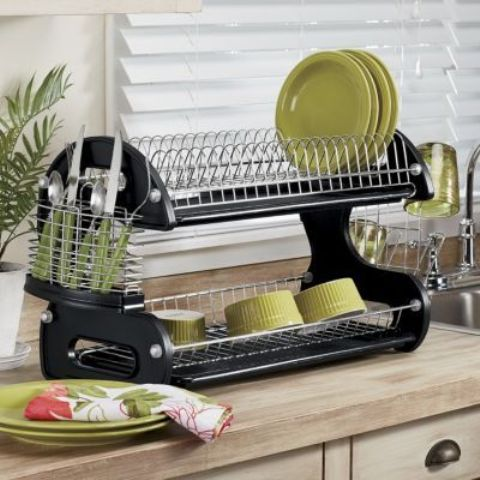 small-and-creative-dish-drainers-and-racks-16