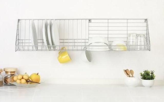 small-and-creative-dish-drainers-and-racks-19