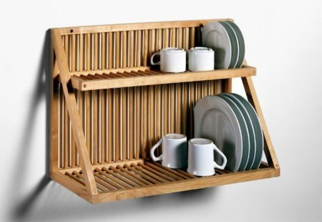 small-and-creative-dish-drainers-and-racks-20