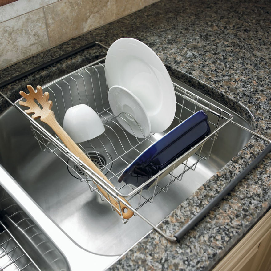 small-and-creative-dish-drainers-and-racks-3