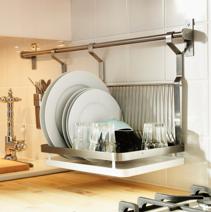 small-and-creative-dish-drainers-and-racks-7