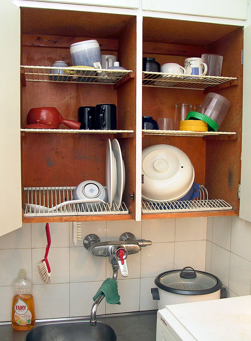 small-and-creative-dish-drainers-and-racks-8