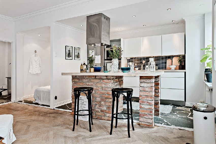 small-and-stylish-scandianvian-apartment-kept-spacious-2
