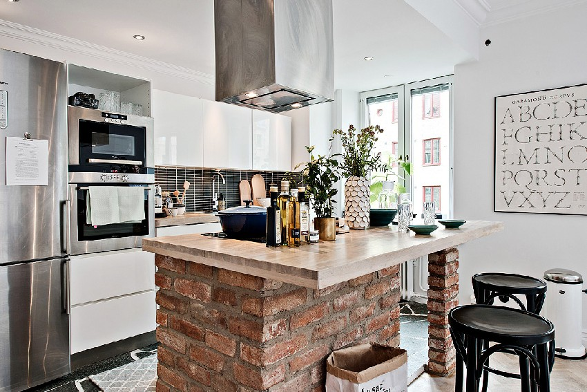 small-and-stylish-scandianvian-apartment-kept-spacious-3
