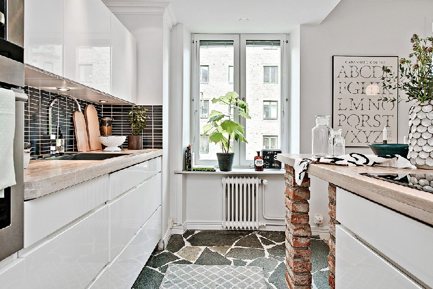 small-and-stylish-scandianvian-apartment-kept-spacious-4