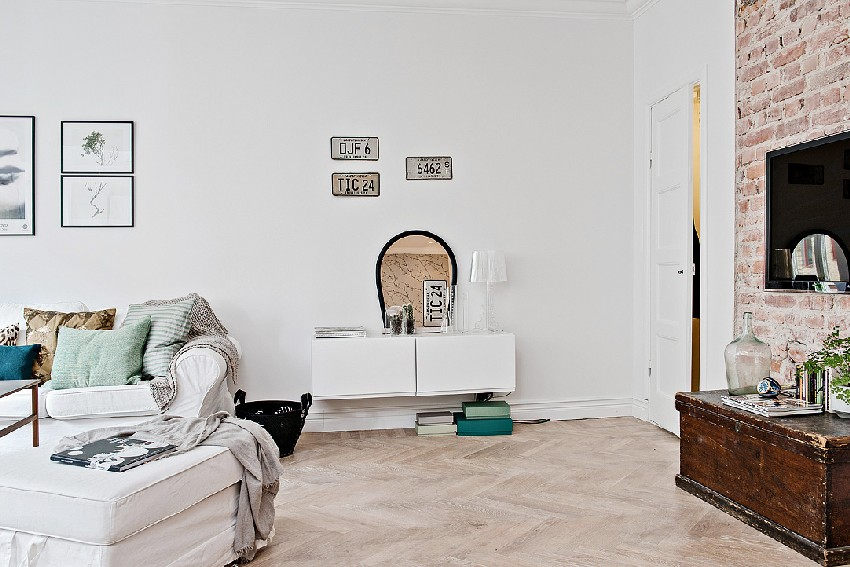 small-and-stylish-scandianvian-apartment-kept-spacious-6