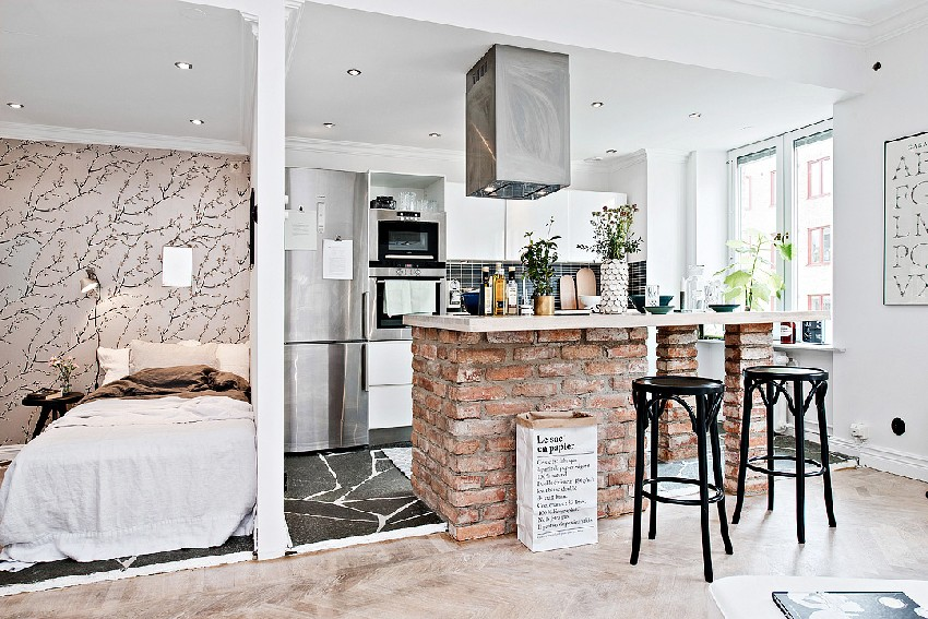 small-and-stylish-scandianvian-apartment-kept-spacious-9