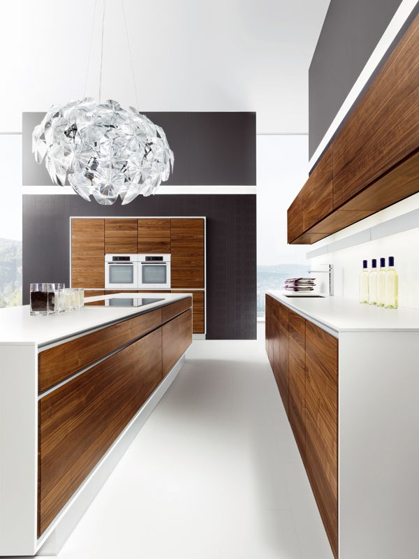 stylish-wooden-kitchens-that-arent-boring-1