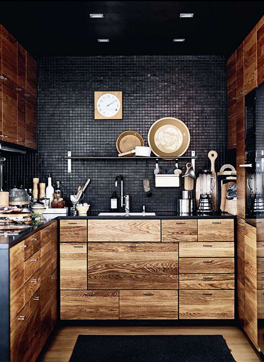stylish-wooden-kitchens-that-arent-boring-11