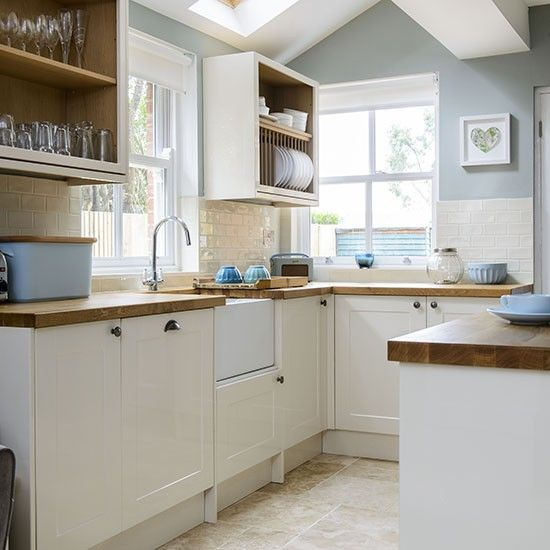 stylish-wooden-kitchens-that-arent-boring-12