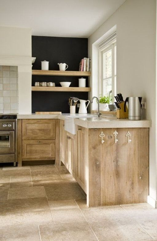 stylish-wooden-kitchens-that-arent-boring-15