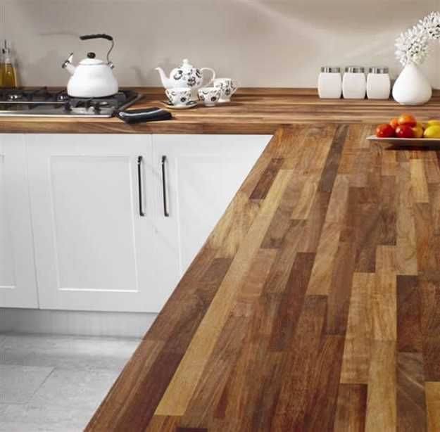 stylish-wooden-kitchens-that-arent-boring-18