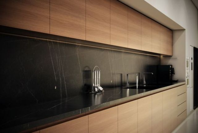 stylish-wooden-kitchens-that-arent-boring-19