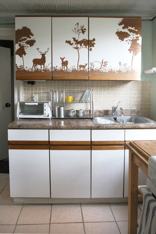 stylish-wooden-kitchens-that-arent-boring-2