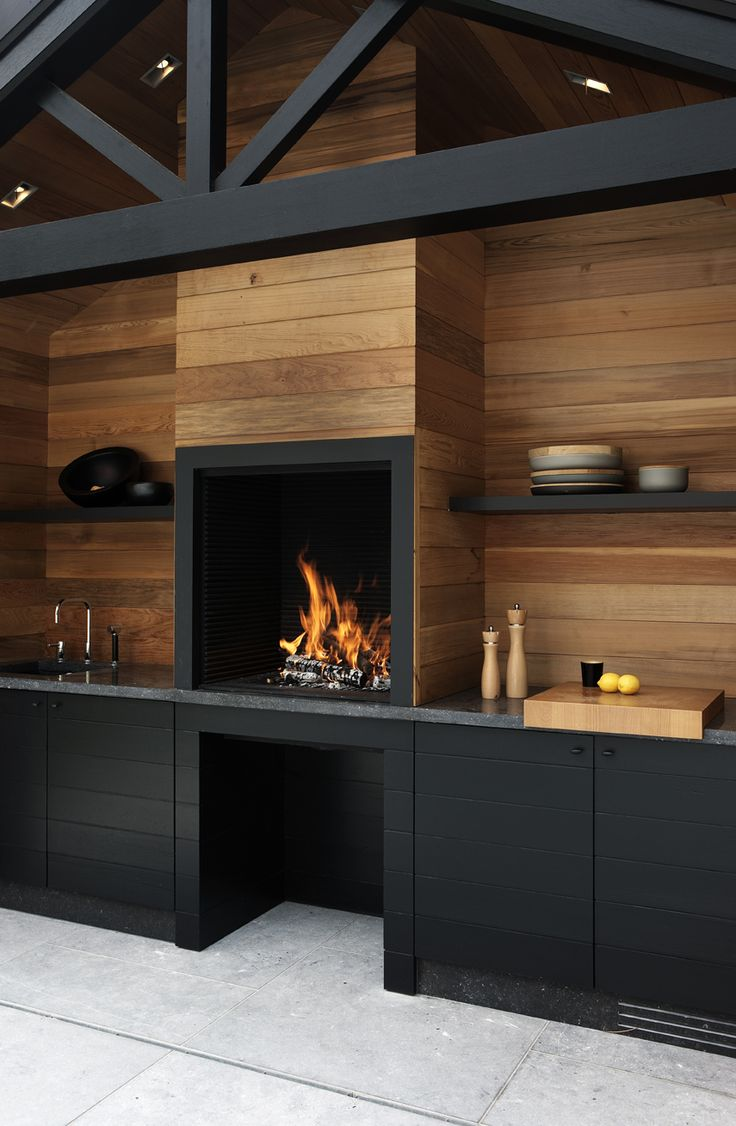 stylish-wooden-kitchens-that-arent-boring-20