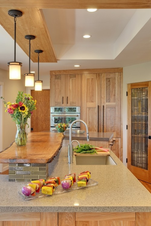 stylish-wooden-kitchens-that-arent-boring-21