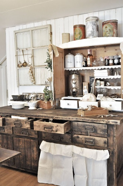 stylish-wooden-kitchens-that-arent-boring-22