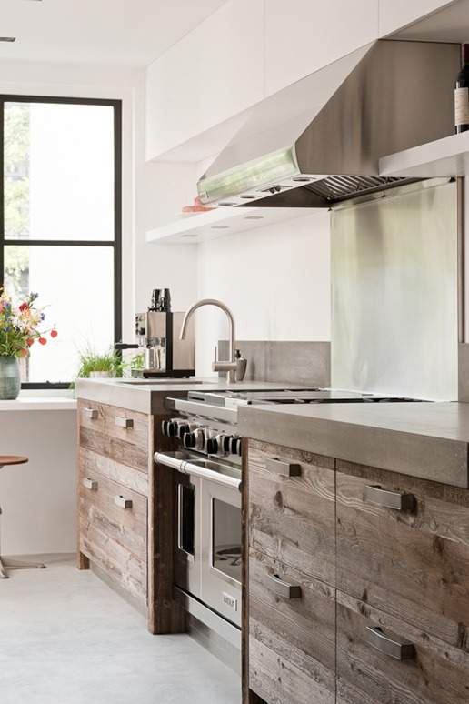 stylish-wooden-kitchens-that-arent-boring-3