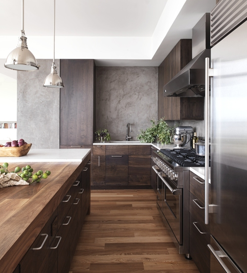 stylish-wooden-kitchens-that-arent-boring-4