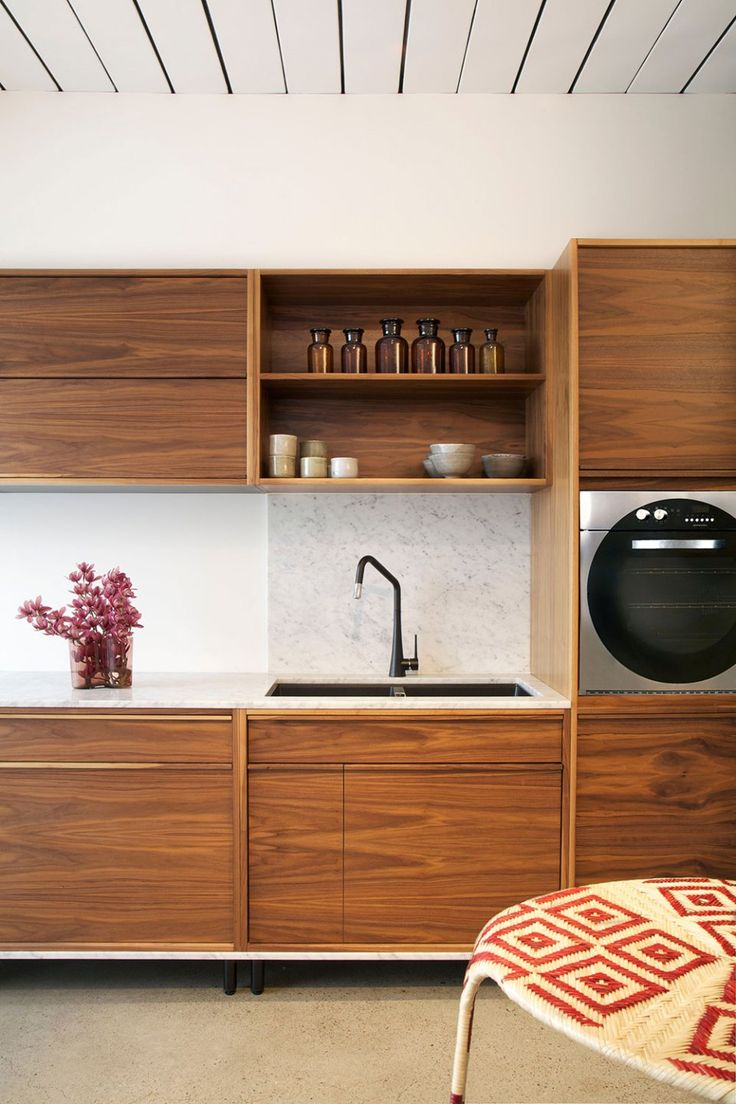 stylish-wooden-kitchens-that-arent-boring-5