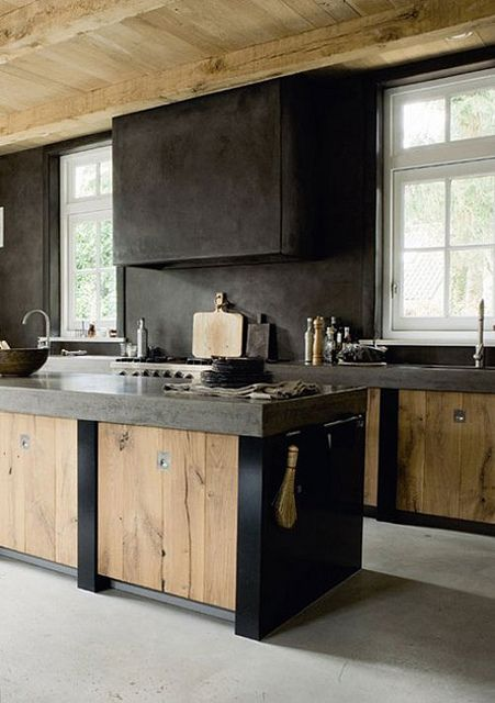 stylish-wooden-kitchens-that-arent-boring-6