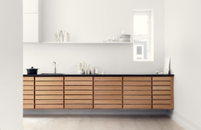 stylish-wooden-kitchens-that-arent-boring-7