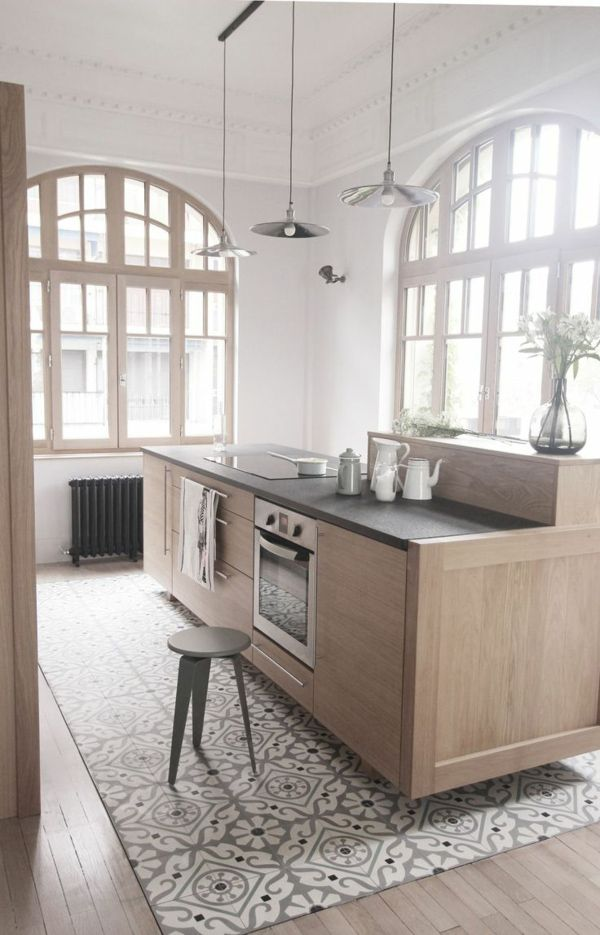 stylish-wooden-kitchens-that-arent-boring-8