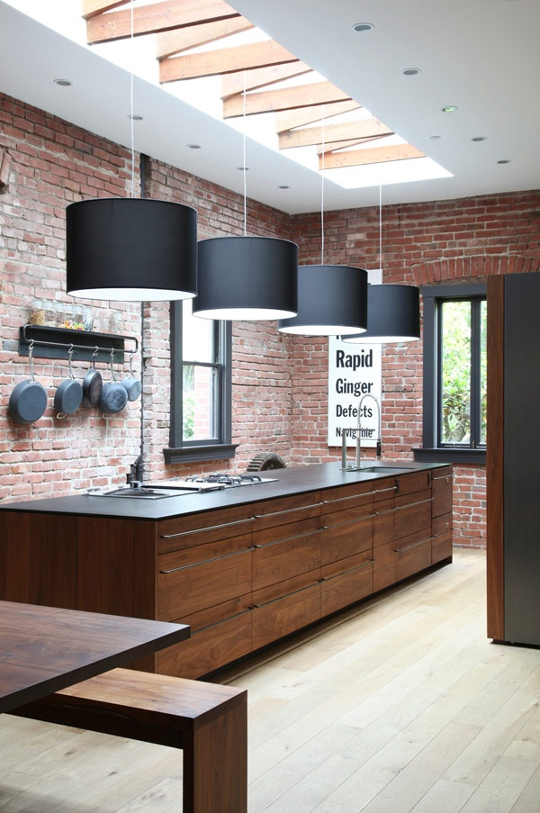 stylish-wooden-kitchens-that-arent-boring-9