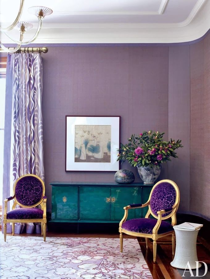 ways-to-incorporate-antique-chairs-into-modern-decor-11