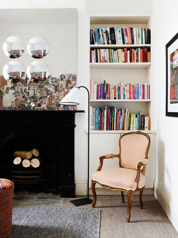 ways-to-incorporate-antique-chairs-into-modern-decor-12