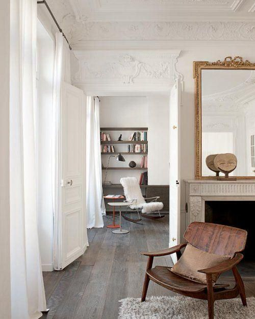 ways-to-incorporate-antique-chairs-into-modern-decor-13