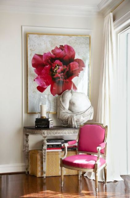 ways-to-incorporate-antique-chairs-into-modern-decor-14