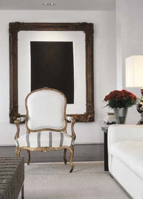ways-to-incorporate-antique-chairs-into-modern-decor-17