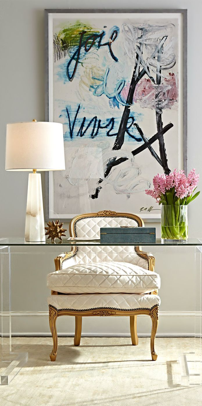 ways-to-incorporate-antique-chairs-into-modern-decor-21