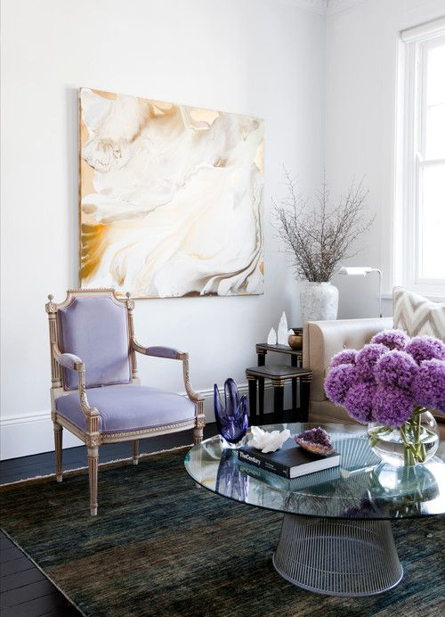 ways-to-incorporate-antique-chairs-into-modern-decor-8
