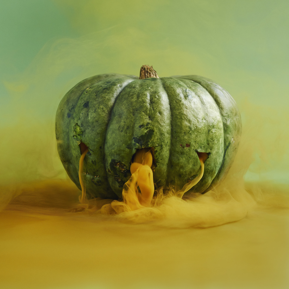 05-green_pumpkin_1527