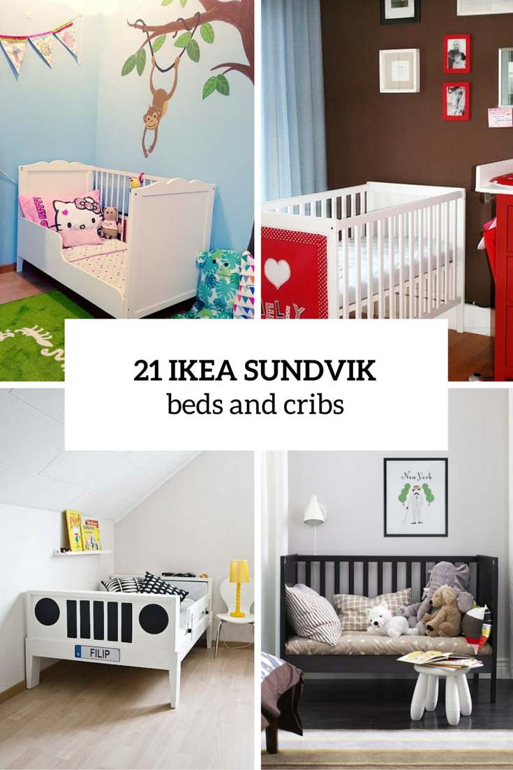 21-ikea-sundvik-beds-and-cribs-cover