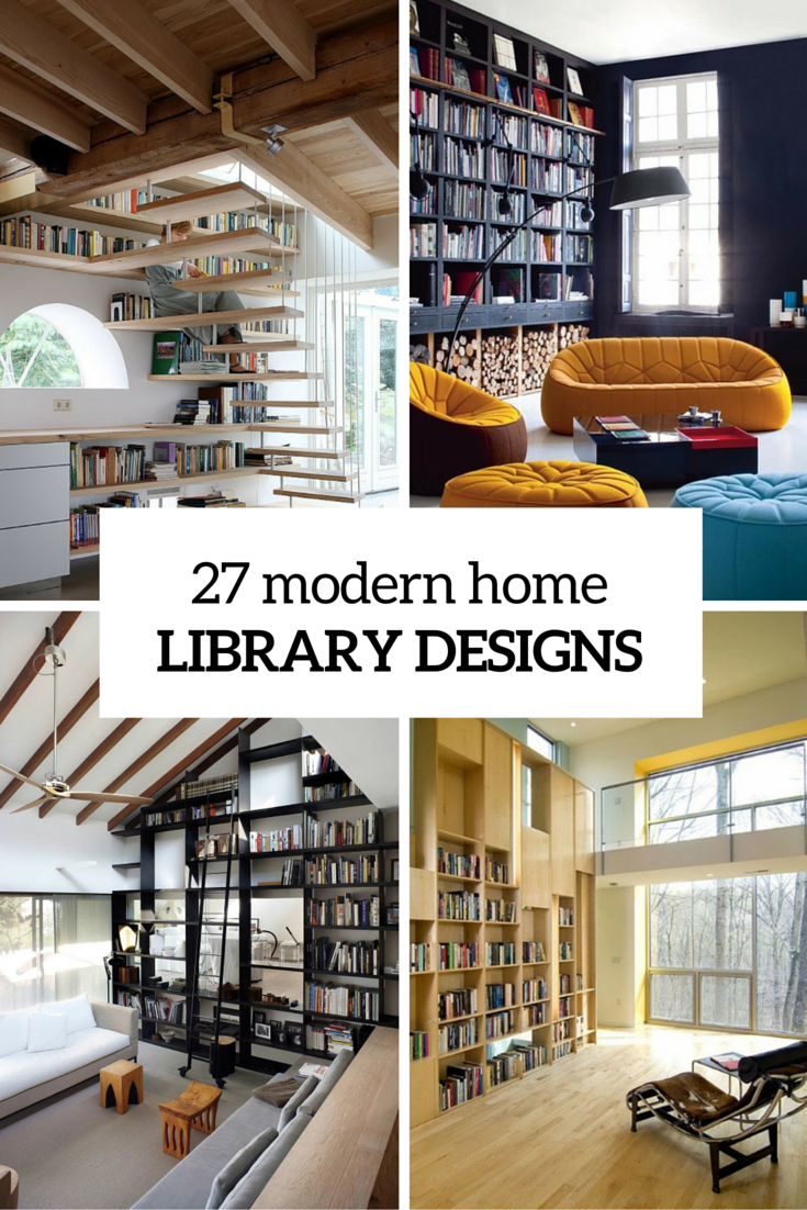 27-home-library-designs-cover