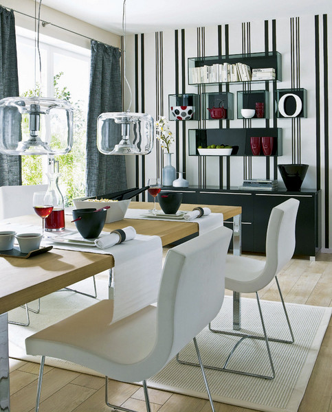 7-smart-tips-to-visually-expand-a-small-room-1