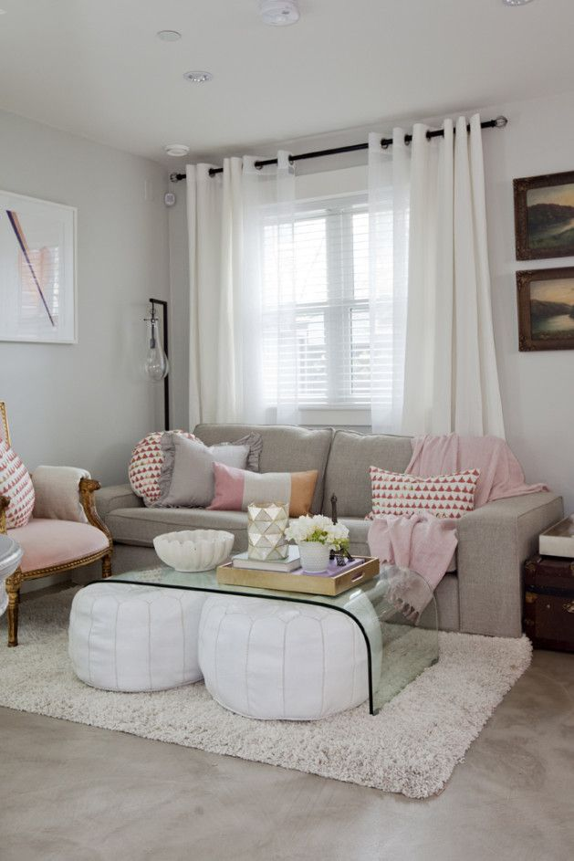7-smart-tips-to-visually-expand-a-small-room-10