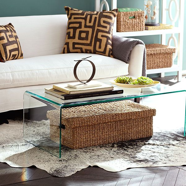 7-smart-tips-to-visually-expand-a-small-room-11
