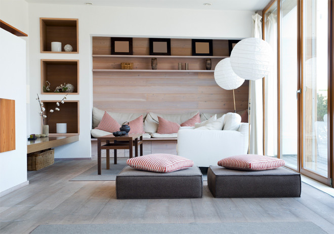 7-smart-tips-to-visually-expand-a-small-room-2