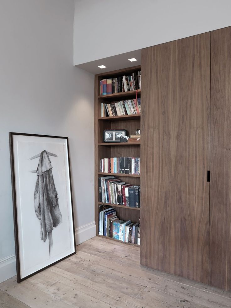 7-smart-tips-to-visually-expand-a-small-room-6