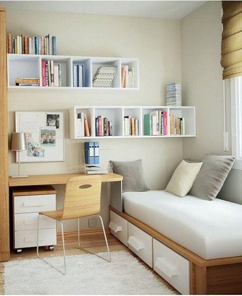 7-smart-tips-to-visually-expand-a-small-room-8