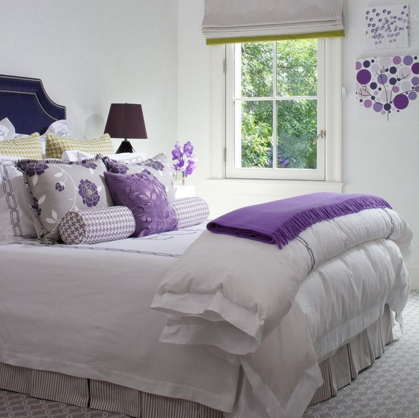 8-practical-tips-to-visually-expand-a-small-bedroom-10