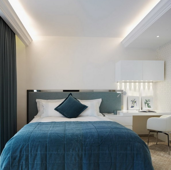 8-practical-tips-to-visually-expand-a-small-bedroom-12