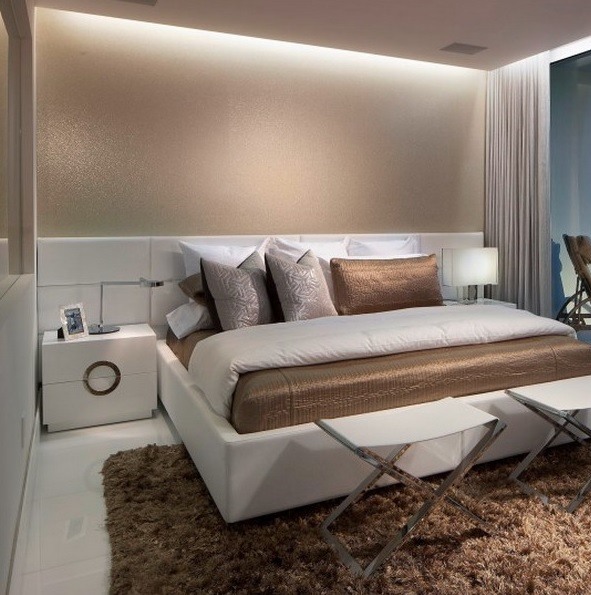 8-practical-tips-to-visually-expand-a-small-bedroom-13